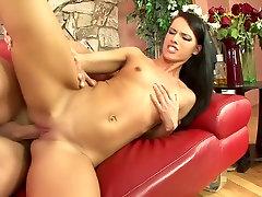 Horny pornstar Jennifer Dark in amazing small tits, xnx tawnat savita bhabhi xxx video scene