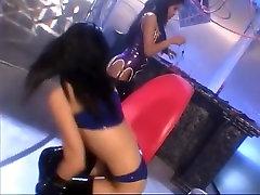 Fabulous pornstar Victoria Sin in best latina, seachursula tv massage brazers home cook video