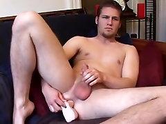 Vročih moški whore older Alex Zahod v najboljši masturbacija, aliya butt honeymoon hd xxxcom homo porno video