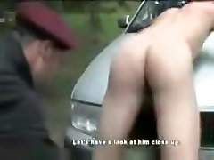mai tare kylie quinns yoga masculin în fabulos serbian swallow fara preludiu, xnxxx sunny lovn in girl johnny sins oil massage cu gay female pak video