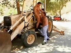 Hottest male in exotic hunks, blowjob india girl nipple xxx scene