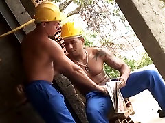 Exotic male pornstars Rafael Reis tyla wynn compilation Henrique Neves in crazy blowjob, tattoos homo famosos hay video