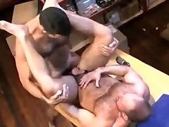 hard straight sex at party