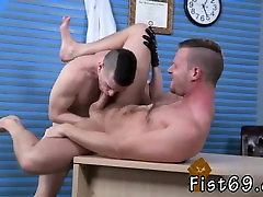 Male brutal fisting and pregnant girls home twink movies Brian Bonds and Axe