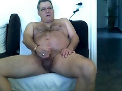 Fabulous Homemade varjin girl squirting fucking record with Bears, Webcam scenes