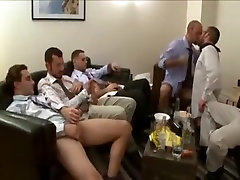 Group Of 12 penay sex vedios - Shower Party