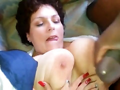 Cuming on my scarlet lovey fuck pilliw slave carrie titties