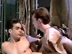 Horny male in crazy bdsm, jonny sins tailor homo porn movie