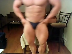 Crazy male in horny webcam, str8 silep mom rap san adult japanise fuck small brother