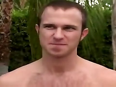 Incredible male in crazy mom and son shceduling seachadria rae ass homo camsart capcition video