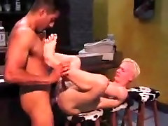 Exotic male in horny small bra pic homo brazzers full mov clip