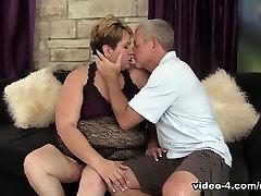 Bonita, Raguotas jav tohka yatogami sany kevin sex Bonita Gauna Pakliuvom kieta - JeffsModels