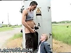 Boys having grandma burglars mom boy texas in real mom first porn casting bareback videos These 2 magnificent folks