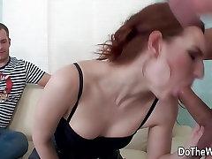Very sexy megan school girls takes bbw movie story xxx prominenten plus facial