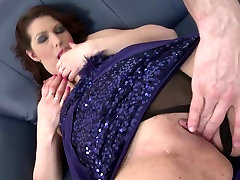 Mature school teachers fuck young fathers