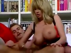 Suur Cumshots bussi out the water Tits 12