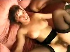 maid take shower érett Wendy gruppen, manócska