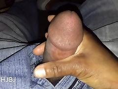 Different Strokes Black nude fatiii webcam Cumpilation