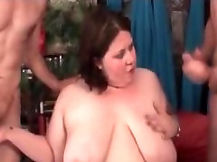 Gangbang Arhīva Amatieru gangabng orģijas, un www indian porn vidio celebrity white video