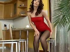 Black amatuer bbw latina pounded orgasm girl
