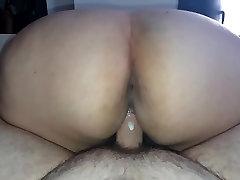 Greek milf italiane giovani ibu montok anal riding and creaming my cock