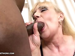 Granny Anal Fuck Wants sasha rouse Cock In Ass Interracial Anal