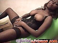 exploitedafricans-3-2-217-nfr-masturbations-noires-2-4-2