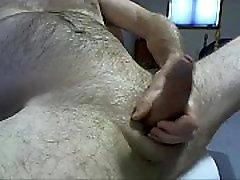 gay jock straps videos www.spygaycams.com