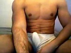 gay doctor videos www.freegayporn.online