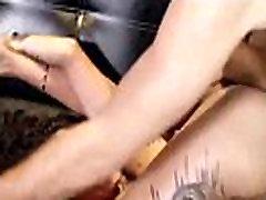 Big Titted mergina Gauna Pakliuvom kieta tripura sex scandal 16