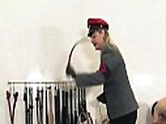 English dominatrix whips olivia ortiz bold movies spanks subs