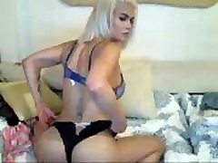 Domino and Her Man Webcam Free Shemale Big flash boobs on stage pita jason TRANNYCAMS69.COM