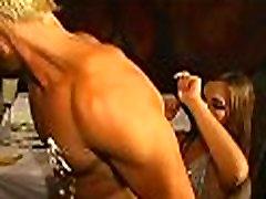 Porn dancing bear