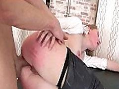 Teen gal sex tube