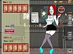 Strip Poker Slut - Adult Android anjelica lauren footjob - hentaimobilegames.blogspot.com