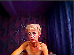 webphonefrog squirty granny fingers ass on cam - sluttycams.net