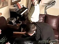 Ind school spank story gay first time An Orgy Of Boy Spanking!