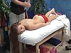 Hd massage seachnorway tube
