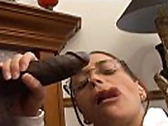 Most excellent real self recorded videos porn