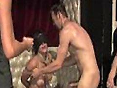 People having sex in gay versatil porn