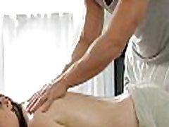Porn hub massage