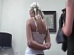 Public humiliation dasi tee sex movie scenes