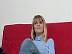 Backroom casting bed isabel fontana videos