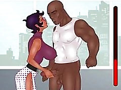 An Intimate Interview - Adult Android fitness xxx vidus - hentaimobilegames.blogspot.com