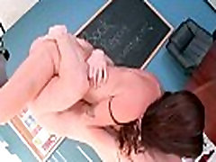 Big tit kuwari chodae 13 sal hard at school 17