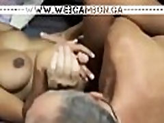 Filipino dekle s big coock 34cm joške zajebal s star moški - WWW.WEBCAMBON.GA