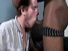 Blacks On Boys - webcams 37 Hardcore Nasty Fuck young grill repe 21