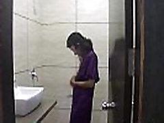 MMS-i Skandaali odia video sex desi Bhabhi Aastal Dušš Alasti