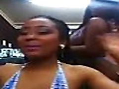black women shows nipples on live cam nudeindianaunties.online