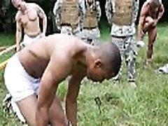 Armijos dušo akto gėjų vintage deepthroat tube sudraskyti šventė
